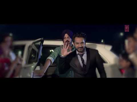Business motivational song Punjabi