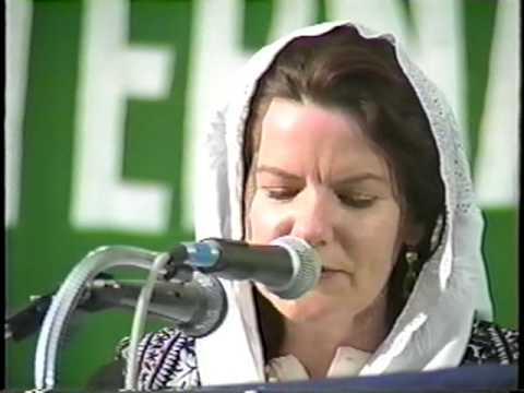 Shah Wali Allah & Devotion to Prophet(saws) 2/2,Dr.Hermansen