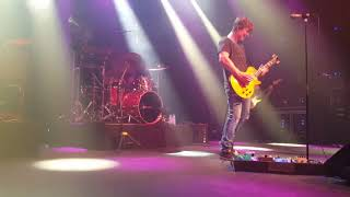 Jonny Lang Last Man Standing Live at Hedon Zwolle
