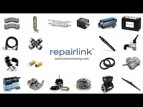 Commercial Truck Parts Online - Online Truck Part Store