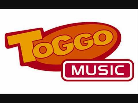 Toggo New Song