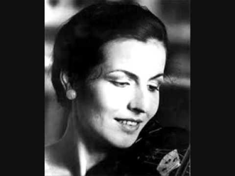 VANYA MILANOVA PLAYS MOZART SINFONIA CONCERTANTE