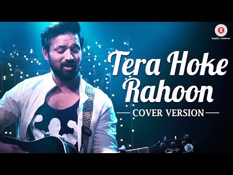 Thumbnail: Tera Hoke Rahoon Cover | Trishna the Band