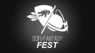 Hoover Library SciFi/Fantasy Fest: Batman Returns