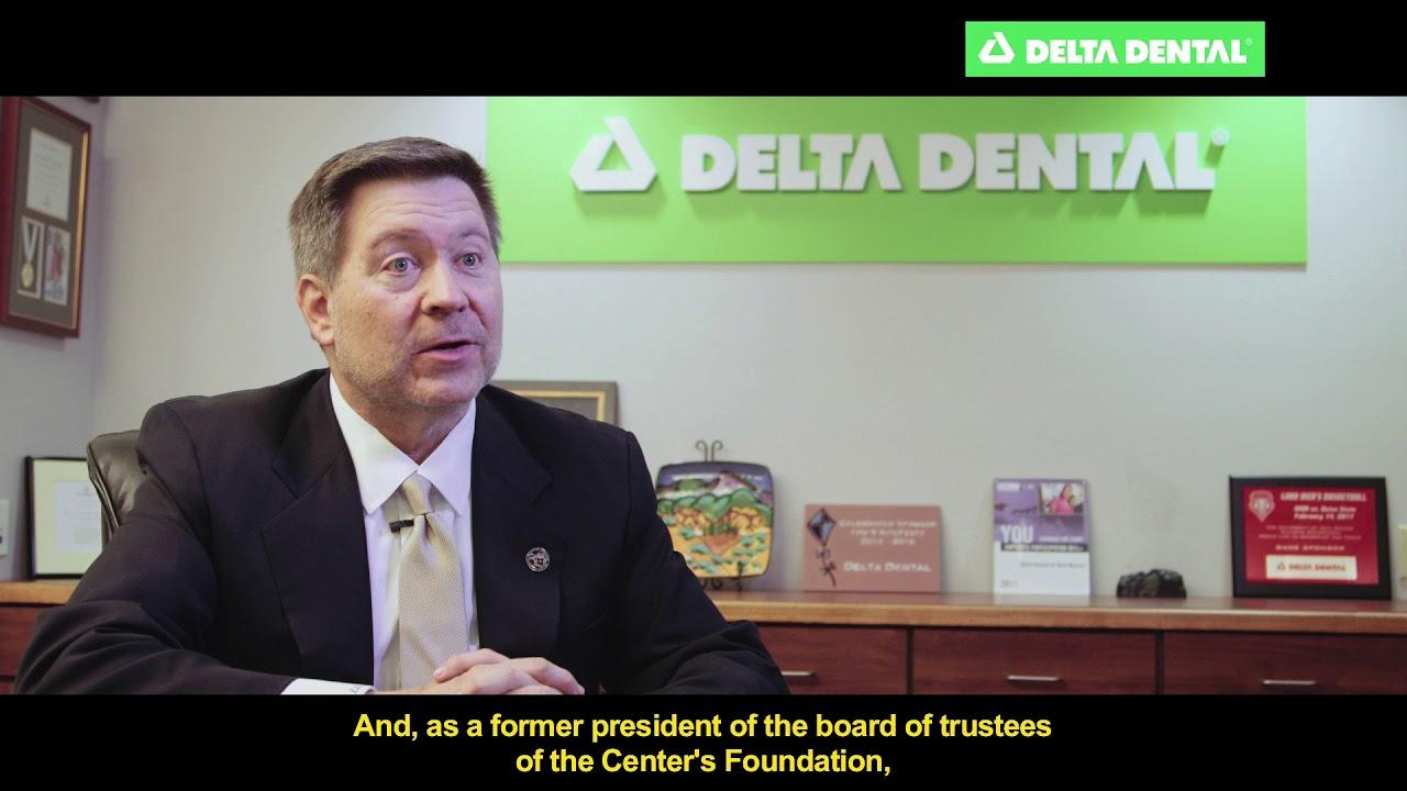 Delta Dental Insurance New Mexico  : Delta Dental of New Mexico - YouTube