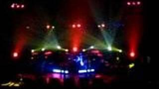 Strangefolk - The Wheel into Devil