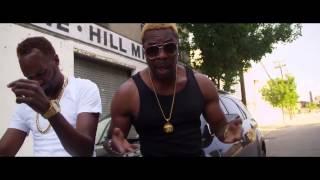 Pryme Tyme Feat. Sean Shotta - True Friends [Official Music Video]