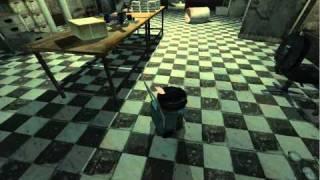 Lets Play Penumbra: Schwarze Pest (Blind) Deutsch - #15