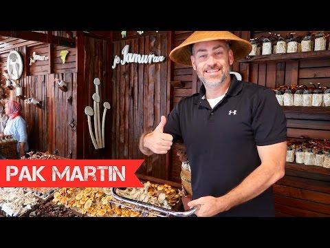 jejamuran-resto-kuliner-jogja