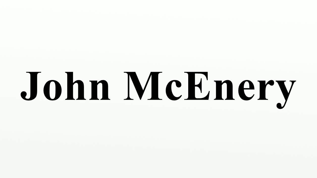 John McEnery (born 1943) nudes (65 foto), images Sideboobs, Twitter, braless 2019