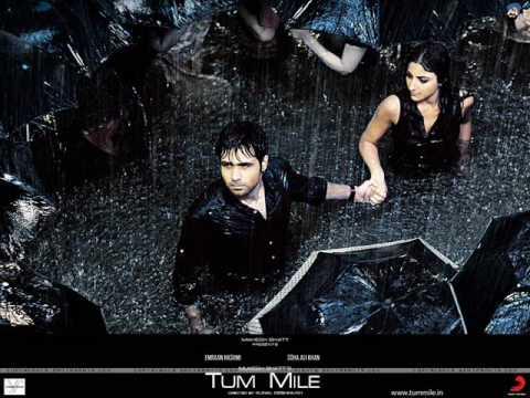 Tum Mille