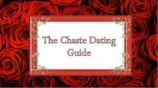 iglesia vs dating daan debate
