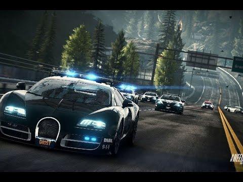 ยังไม่โดน!!! รีวิวเกมรถแข่งข้างถนนยอดนิยมตลอดกาลของฝั่ง PC อย่าง Need for Speed ภาคใหม่ แต่กลับ....