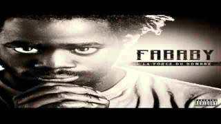 FABABY - Dites Moi ft. Kenyon (SON OFFICIEL) BONUS LA FORCE DU NOMBRE