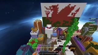 Marshmallowsss channel , Marshmallowsss videos, Marshmallowsss clips
