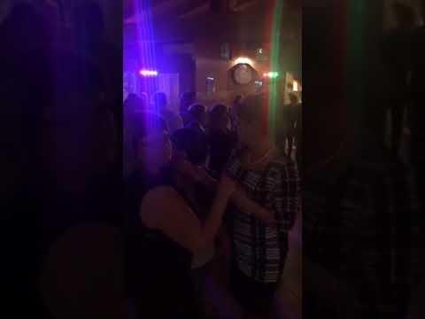 Serata Latina All'antica Tenuta con la Pino Pinto Latin 💃🏻 Dance