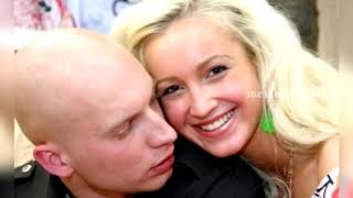 Бузова стала бесплодной из-за аборта от Третьякова