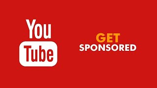 YouTube Tutorial - What should you charge for YouTube sponsorship?