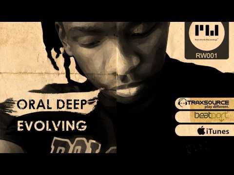 Oral Deep - Sound  of Freedom HD