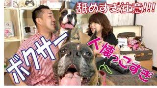 番組提供:ペットライン株式会社 http://www.petline.co.jp/ 始まる前か...