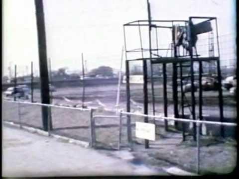 1977 SportsdromeSpeedway Play Day