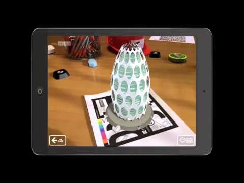 How to use Augmented Reality in the Real Estate sector?