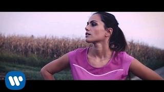 Смотреть клип Paola Turci - Questa Non È Una Canzone