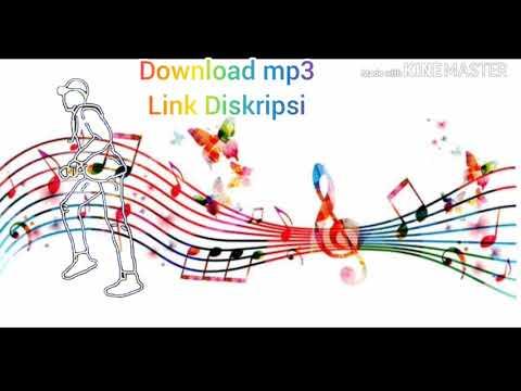 nocopyright-cartoon---on-&-on-(feat.-daniel-levi)-[ncs-release]