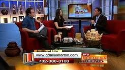 Car Accident Lawyer Las Vegas - Dallas Horton and Associates