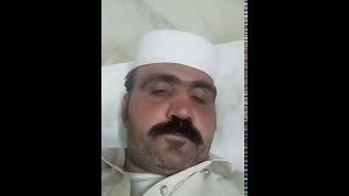 Javad Khan 5