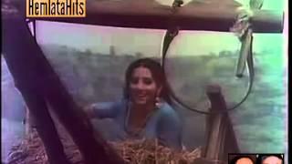 Hum Se Chhupa Nahin Yeh - Hemlata & Suman Kalyanpur - Aakhri Kasam (1979)
