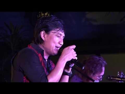 KLAKUSTIK - Yogyakarta (Live)