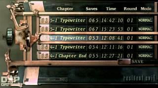 Resident Evil 4 HD playthrough pt75 (Leon Leaks Intel)