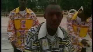ESPOIR 2000 (ivoirien)