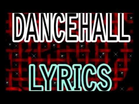 Vybz Kartel Hold Me Lyrics @DancehallLyrics