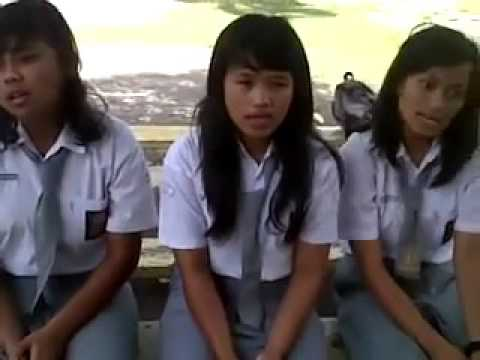 Viky Sianipar Ft. Korem Sihombing - Mardalan Ahu (Mariana Sitanggang dkk Cover)