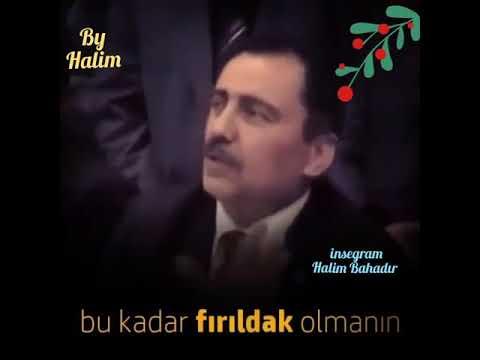 Allah Rahmet Eylesin Muhsin Yazıcıoğlu