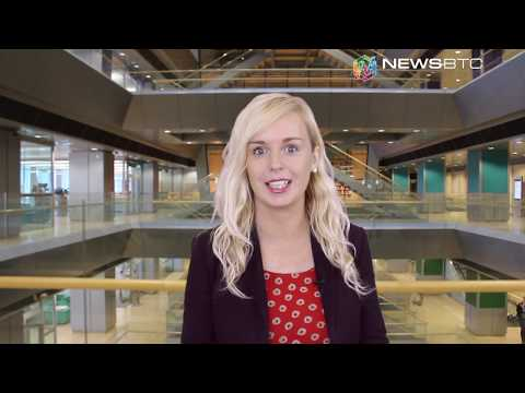 Will Australia Introduce Crypto Regulations? - October 23rd Cryptocurrency News