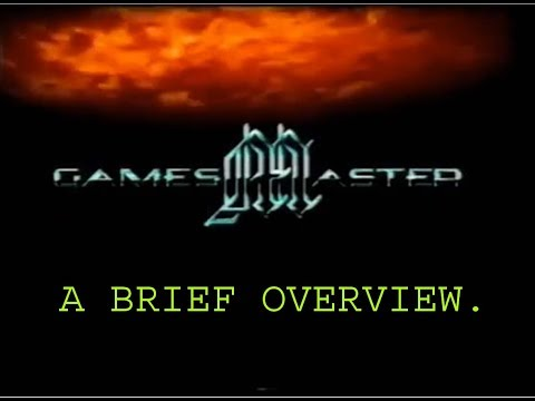 gamesmaster:-a-quick-overview