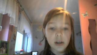 Spiewam solo #2-Minecraft-Znowu mam BANA!!!!!