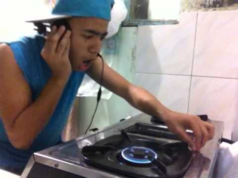 Dj Kalan Stove Aoki Tisto Catch Em By Surprise