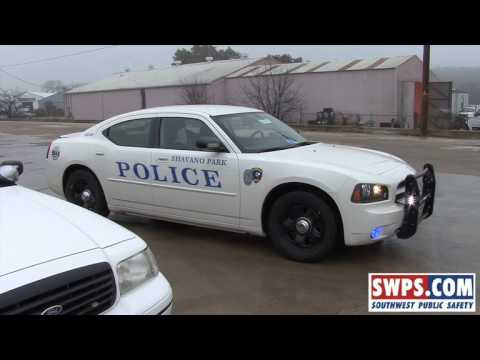 2006 dodge charger police lights youtube. Black Bedroom Furniture Sets. Home Design Ideas