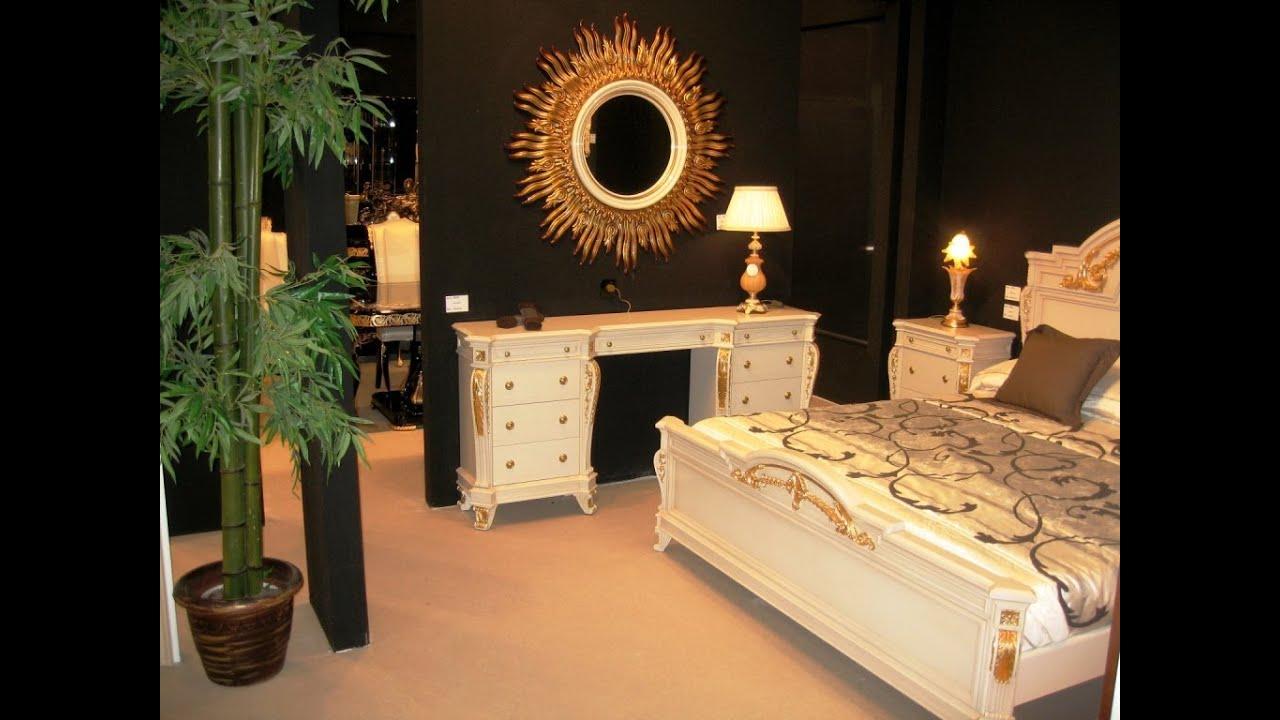 Maravillosos artesanos del mueble feria h bitat valencia for Feria del mueble valencia