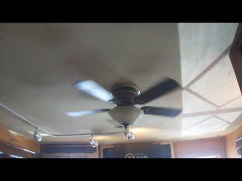 harbor breeze keyport kia sportage wiring diagram hampton bay grayton ii and 44 hunter coastal ceiling fans