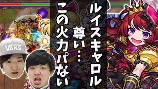 よーくろGamesチャンネル登録 →https://goo.gl/AQKtcU ◇Twitterアカウン...