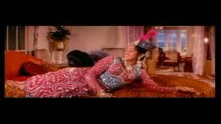 Annai Bhoomi Full Movie Part 1