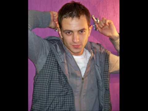 Lambe Alabakovski -  A more (REMIX) Dj. Ruben  (MACEDONIA)