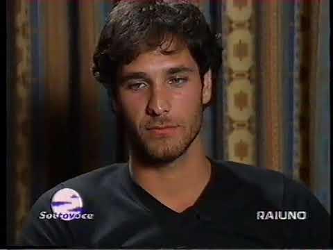 Raoul Bova 2009