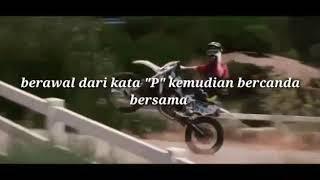 Howo neng njero batin pngen tansah sesanding (2)