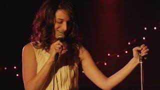 Meet The Artist '14: Gillian Robespierre - Sundance Film Festival